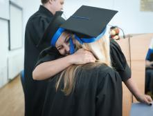 Рейтинг самых востребованных выпускников российских вузов