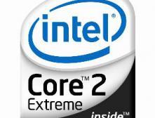 Intel готовит к выпуску суперпроцессор для обычных нужд