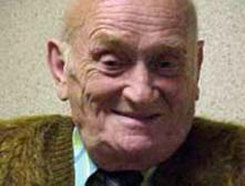 Скончался Иосиф Боярский