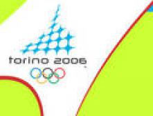 Все российские медалисты Олимпиады Турин - 2006