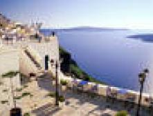Поток заявок на визу в Грецию превышает возможности консульства