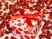 Какой подарок выбрать