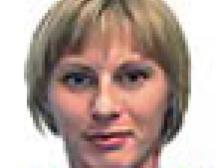 Юлия Печенкина. Легкая атлетика.