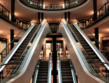 Персональный шоппинг - persоnal shopping