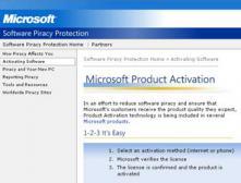 Microsoft проиграла второе крупнейшее патентное дело