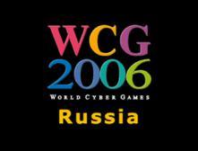 Российским геймерам достались 60 тысяч долларов