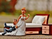 Уж замуж не могу или не хочу?