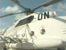 МЧС: причиной крушения вертолета в Увате могла быть ошибка пилота