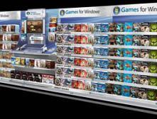 Microsoft готовит игровой сервис для ПК-игроков