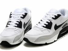 Где купить кроссовки недорого в Украине