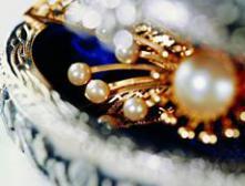 Тихоокеанский жемчуг – в чем секрет его популярности