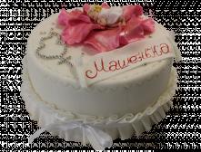 http://lubavasweet.ru/tort/515