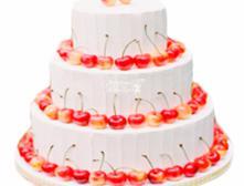 Лучшие торты от компании Московский пекарь на сайте http://mtort.ru