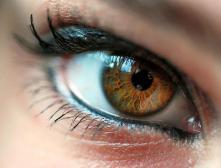 Если у вас аллергия и опухли глаза
