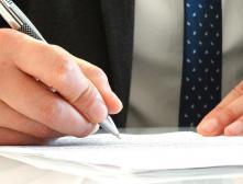 адрес массовой регистрации юридических лиц проверить
