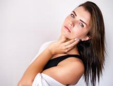 Антиоксиданты защищают от болезней
