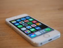 Большой выбор оригинальных iPhone 5c 32gb в интернет-магазине GadgetBox