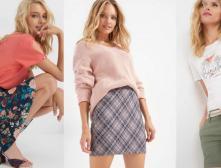 Интернет магазин женской одежды в Украине