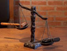 Что нужно сдавать на юриста?