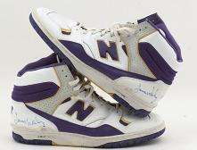 Как правильно выбирать кроссовки для спорта