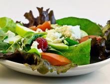 Диетическое питание - рецепты на каждый день