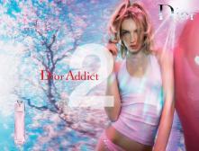 Парфюм Dior Addict Eau de Parfum