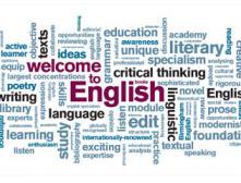 Курсы английского на Алексеевской - востребованность международного общения