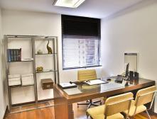 Где купить мебель для офиса от производителя?