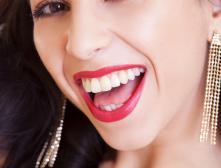 Как ухаживать за зубами и деснами