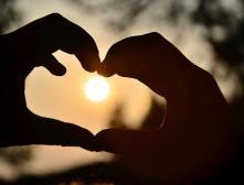Инфаркт миокарда: причины, симптомы, диагностика и лечение