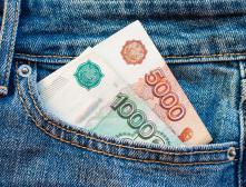 Использование финансового консалтинга – это прекрасный способ получения стабильного дохода в режиме онлайн