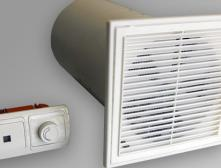 Качественная установка вентиляции в квартире от ЭлВент