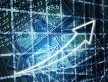 Как инвестировать в акции?