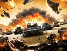 Как обменять танк в world of tanks