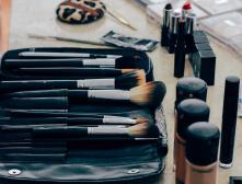 Как организовать онлайн-запись к косметологу?
