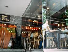 Как открыть кафе, с чего начать - пошаговая инструкция