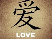 Как перевести текст на сайте с китайского языка?