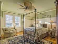 Как правильно сделать вентиляцию в доме?