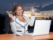 Как проверить кредитную историю в интернете бесплатно