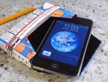 Как сделать чехол для телефона из бумаги