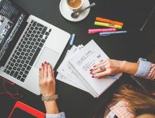 Как стать финансово независимым и успешным человеком