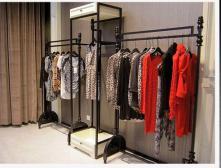 Как удачно купить одежду через интернет?