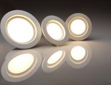Как выбрать светодиодную ленту для подсветки кухни