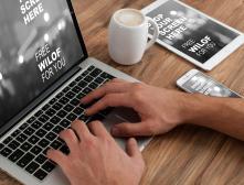 Как зарабатывать в интернете, все о работе для фрилансеров