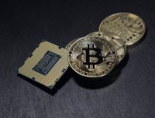 как заработать криптовалюту с помощью видеокарты