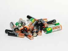 Какие батарейки можно заряжать