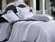 Какое постельное белье