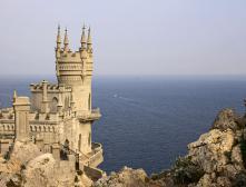 Куда лучше поехать отдыхать с ребенком на море в России где все включено летом с детьми