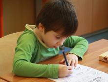 Мебель для школы: важные советы по правильному выбору