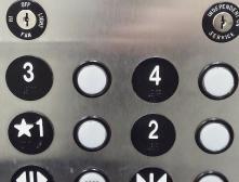 Монтаж лифтов и лифтового оборудования в Москве